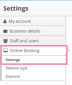 Online_booking_set_up.png